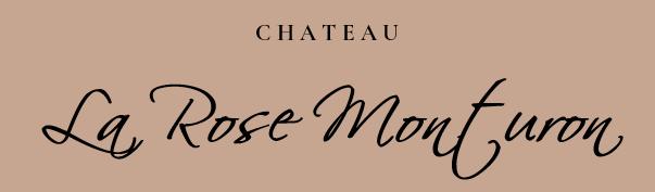 Château La Rose Monturon